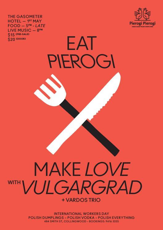 pierogi_poster_print_5-page-001