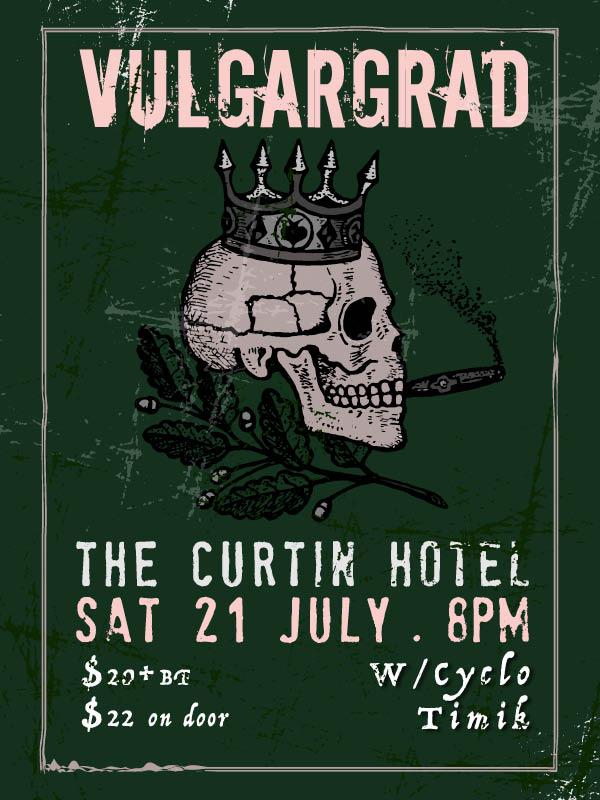 VulgarGrad_Test-Poster_EXE_WEB